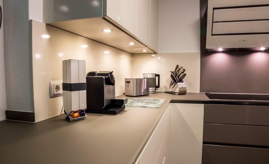 Fotos Küchen
